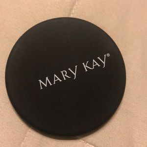 Mary Kay Accessories - New! Mary Kay compact mirror